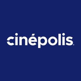 cinelopolis-
