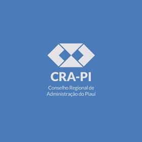 cra-pi-