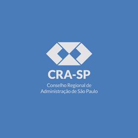 cra-sp-