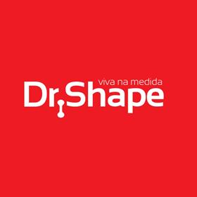 dr-shape-