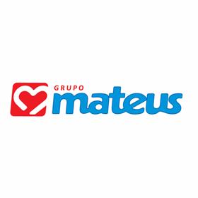 grupo-mateus-