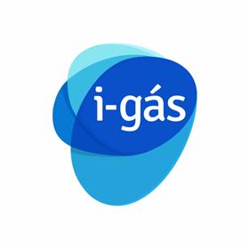 igas-logo-