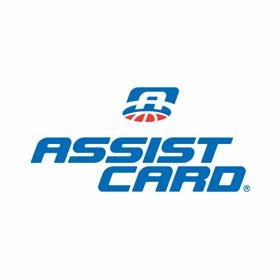 logo-assist-card-cursos-lideres-fator-de-sucesso-treinamento-rh-