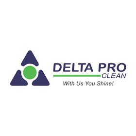 logo-delta-pro-