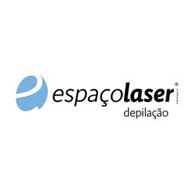 logo-espaco-laser-depilacao-cursos-lideres-fator-de-sucesso-treinamento-rh--