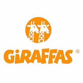 logo-girafas-cliente-fator-de-sucesso-treinamento-lideres-rh-