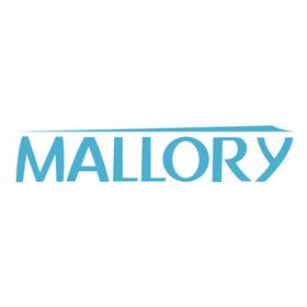 logo-mallory-lideres-fator-de-sucesso-treinamento-rhnovo