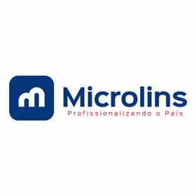logo-microlins-cliente-fator-de-sucesso-treinamentos-rh-coach-