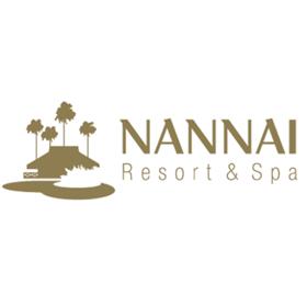 logo-nannai-
