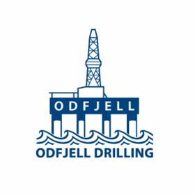 logo-odfjell-cliente-fator-de-sucesso-