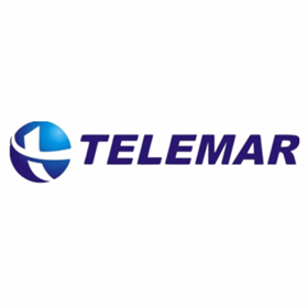 telemar-